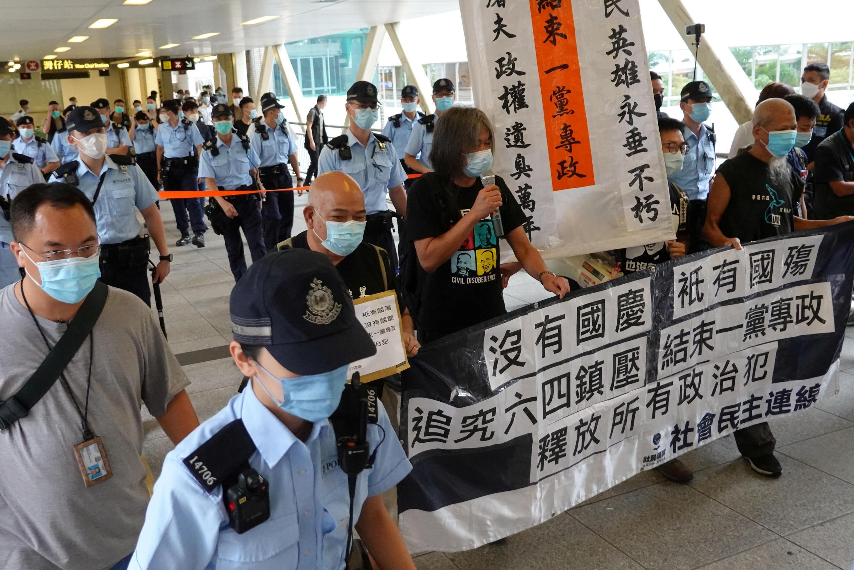 2020-10-01T025933Z_1723187739_RC2E9J9EX7O2_RTRMADP_3_CHINA-ANNIVERSARY-HONGKONG-PROTESTS