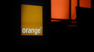 Инцидент произошел из-за неполадок у французского оператора Orange