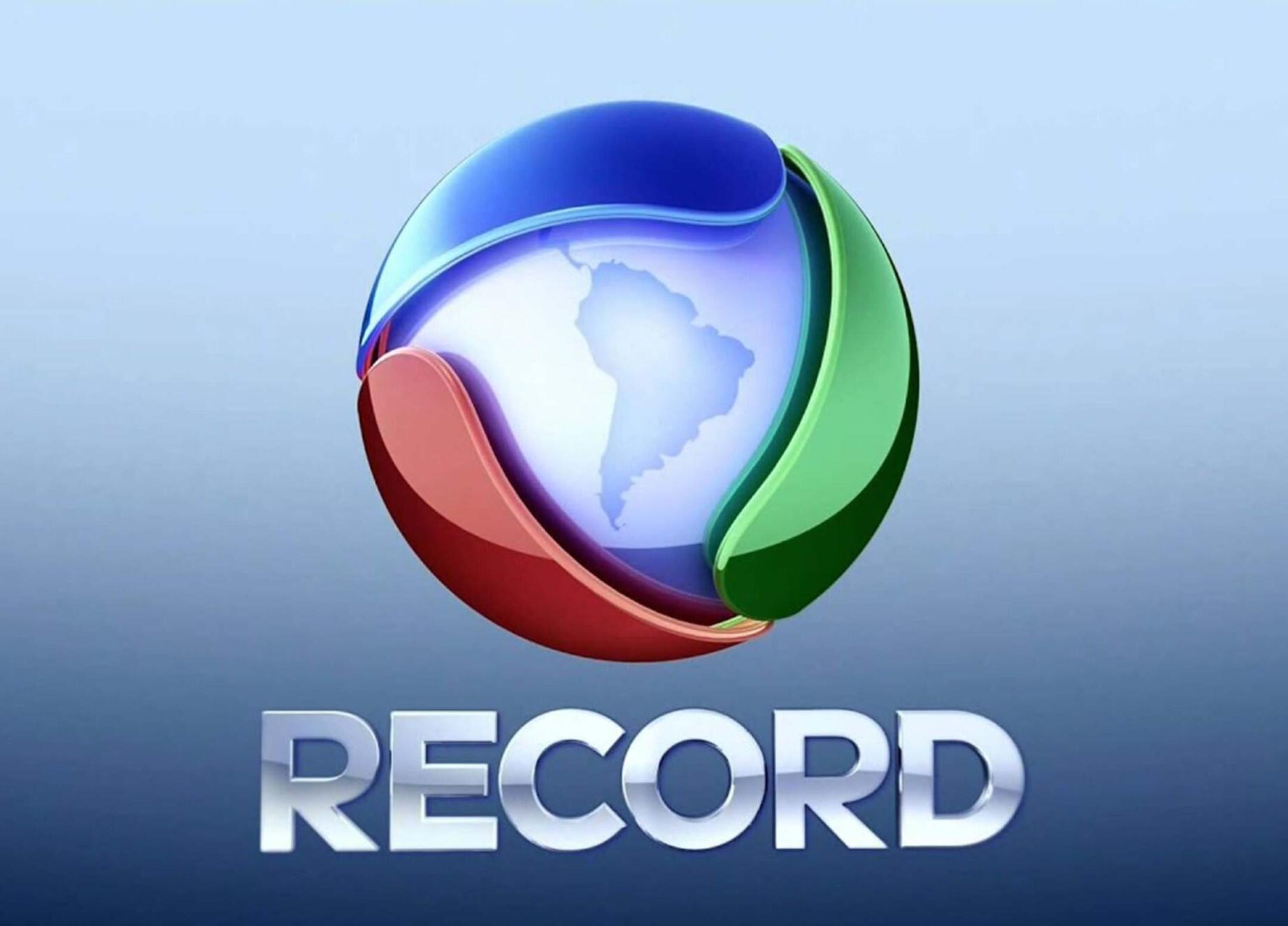 RecordTV-e-uma-rede-de-televisao-comercial-20200923-scaled