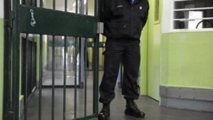 Guardas Prisionais de Cabo verde vão avançar com greve por tempo indeterminado