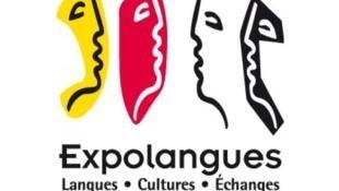 'Idiomas. Culturas. Intercambios'.