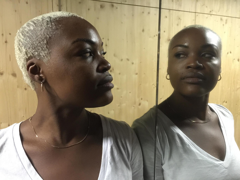 Artista angolana Pongo está de novo em Paris para um concerto a 17 de Outubro de 2019 na sala La Cigale.