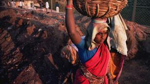 As mulheres são as principais vítimas do trabalho forçado, de acordo com o relatório da OIT divulgado nesta terça-feira (20).