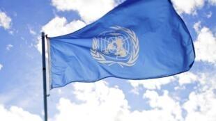 در هفتادوچهارمین اجلاس مجمع عمومی سازمان ملل، قطعنامه محکومیت وضعیت حقوق بشر در ایران به تصویب رسید.