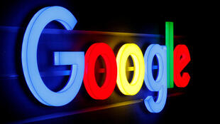 Google has agreed to pay nearly a billion euros to French tax authorities.