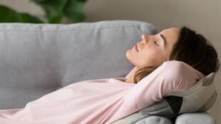 Le confinement peut provoquer des troubles du sommeil chez certaines personnes.