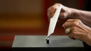Eleições legislativas regionais na Madeira podem ditar fim da maioria absoluta do PSD.