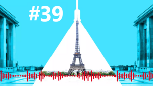 Spotlight on France episode 39