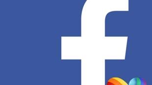 Tambarin sada zumunta na Facebook