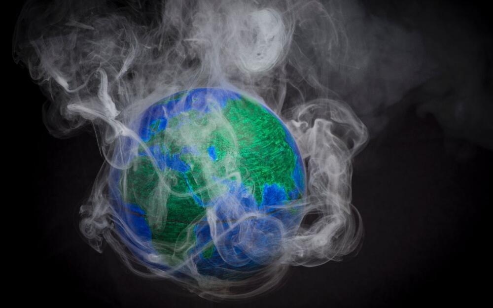 Cúpula de Paris vai cobrar medidas tomadas contra o aquecimento global por 100 países desde o Acordo de Paris
