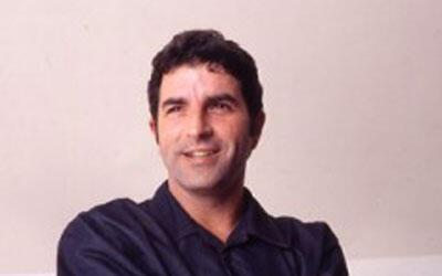 Thomas Hofnung, journaliste du site «The Conversation»  et auteur du livre «La Crise ivoirienne» aux éditions La Découcourte.