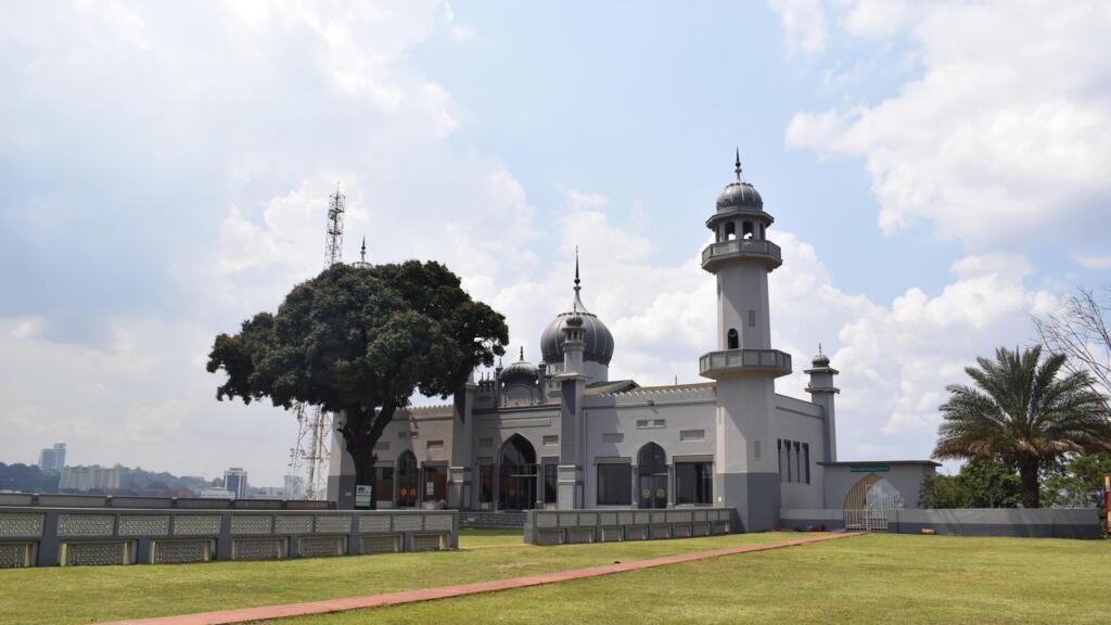 Ouganda: les imams s'organisent pour un ramadan sans grand rassemblement