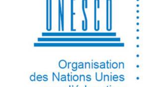Nembo ya UNESCO