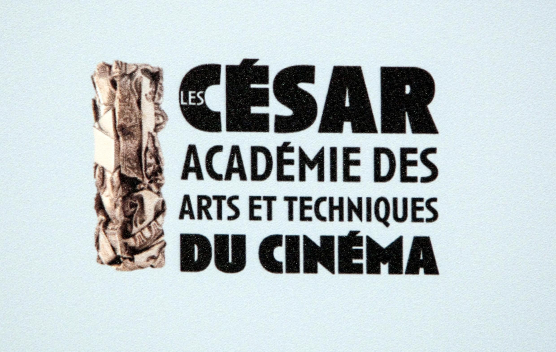 Ce vendredi 12 mars 2021 au soir se tiendra la 46e édition des César à l'Olympia, à Paris. © Jacques DEMARTHON / AFP