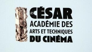 France holds the 46th edition of the César film awards at the Olympia, Paris, on Friday, 12 March.