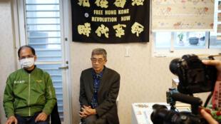 2020-04-25T000000Z_1417737614_RC2HBG91LJ5B_RTRMADP_3_HONGKONG-PROTESTS-TAIWAN-BOOKSELLER