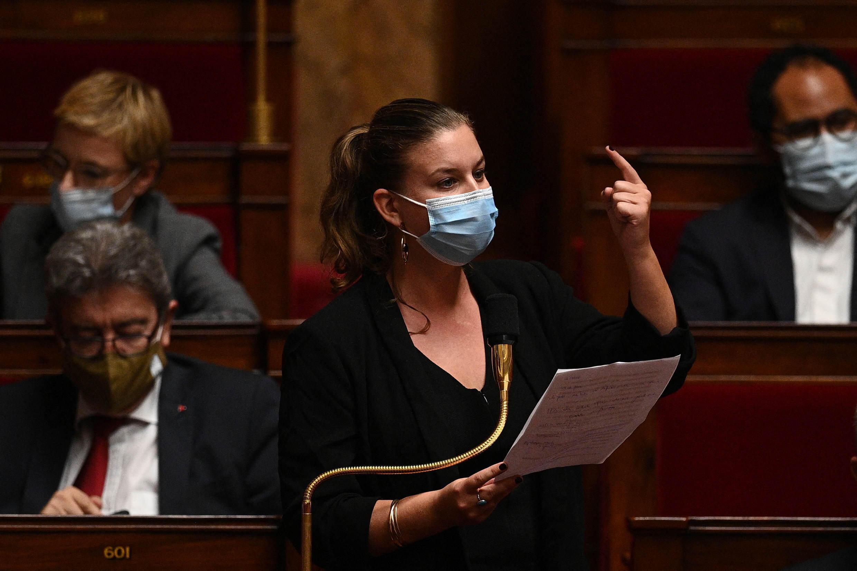 000_8TG4GL_Mathilde-Panot