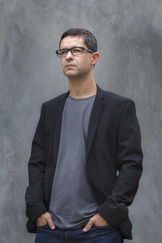Jornalista Claudio Angelo é um dos idealizadores do Fakebook.eco.br
