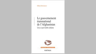 le-gouvernement-transnational-en-afghanistan-une-si-previsible-defaite