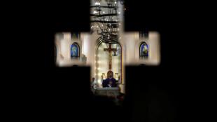 «Подобные факты могут бросить тень на духовный труд прихожан и священников, которые каждый день образцовым образом служат во славу Церкви», — говорится в заявлении епархии Кадиса и Сеуты.