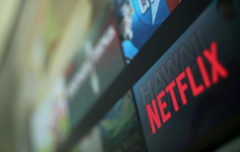 Netflix reaches 100 million subscribers