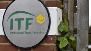 Hukumar kula da wasannin Tennis ta ITF ta ce kamata ya yi a dakatar da Dan Evans na tsawon shekaru 4 sabanin watanni 12.