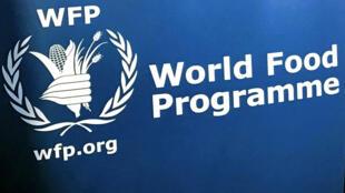 Programa Alimentar Mundial (PAM) da ONU vence Nobel da Paz.