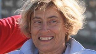 66-летняя француженка Мари Дедье, похищенная в Кении 1 октября, погибли в плену у похитителей, - сообщил 19 октября 2011 года МИД Франции