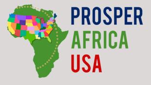 Tunis a accueilli la conférence Prosper Africa, une conférence qui a pour but de stimuler les échanges entre les États-Unis et l'Afrique.