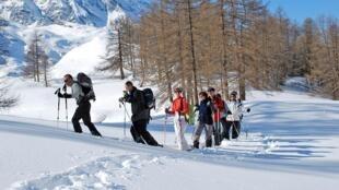 Val d'Isère02