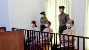 2021-05-24T161842Z_1838307518_RC2GMN962P3M_RTRMADP_3_MYANMAR-POLITICS-SUUKYI-STILLS