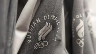 На Играх в Пхёнчхане выступят 168 российских спортсменов