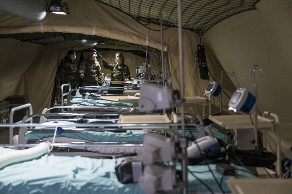 France-military-hospital