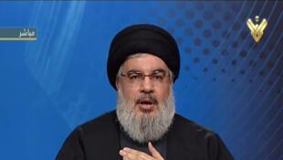 Depuis mai 2014, la question du futur président libanais, qui par tradition doit être chrétien maronite, fait l'objet d'un bras de fer entre le camp du Hezbollah appuyé par Téhéran et Damas d'une part et la coalition dite du 14-Mars soutenue par Washington