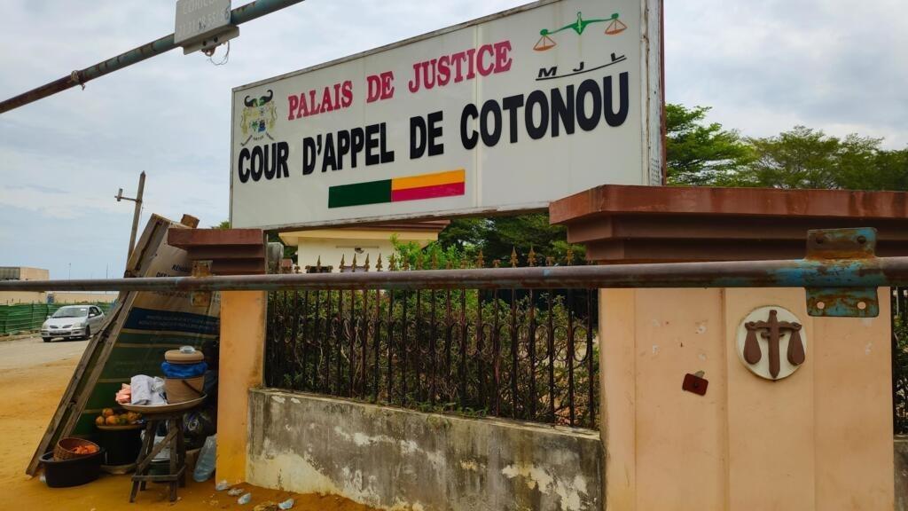 Bénin: l'activiste yoruba Sunday Igboho menacé d'extradition vers le Nigeria