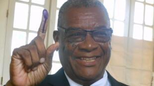 Evaristo de Carvalho, Presidente de São Tomé e Príncipe, pede adequação do exército a novos paradigmas da defesa e segurança