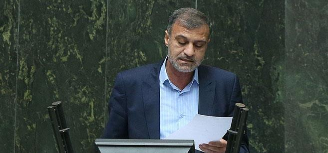 احمد مرادی