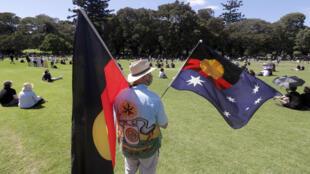 australie-drapeau-aborigene