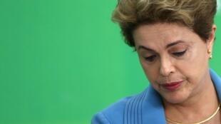O debate lançado após a reeleição de Dilma Rousseff revelou a sociedade brasileira de hoje, afirma historiador.