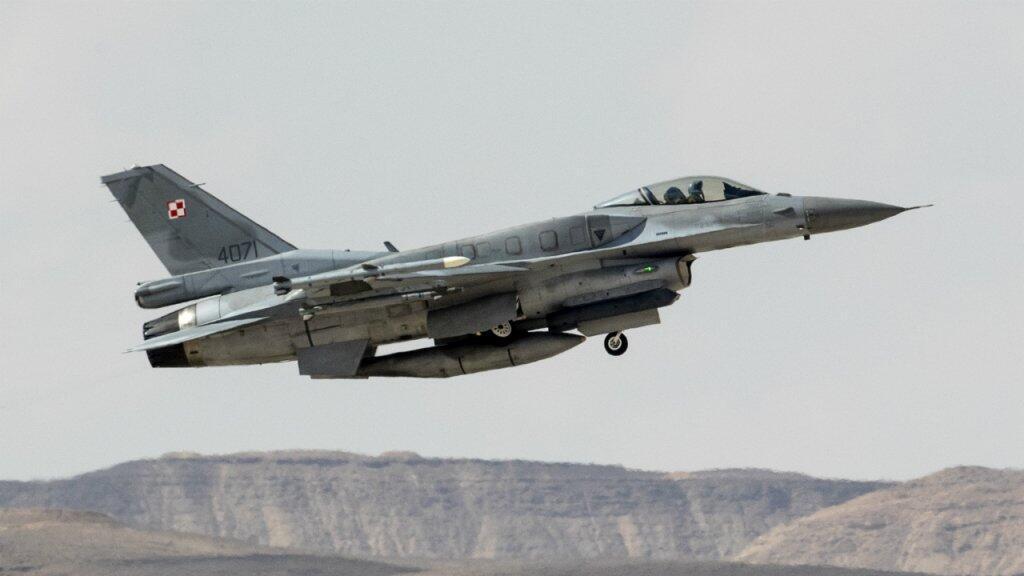 حمله موشکی روز چهارشنبه اسرائیل به سوریه - تصویر آرشیوی