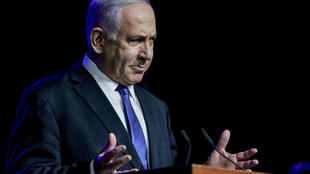 Benjamin Netanyahu, Israel's longest-serving prime minister, has clung to power for a record 12 years until a 'change' government coalition ended his reign
