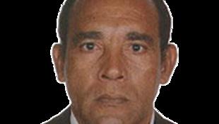 Pedro Arguelles