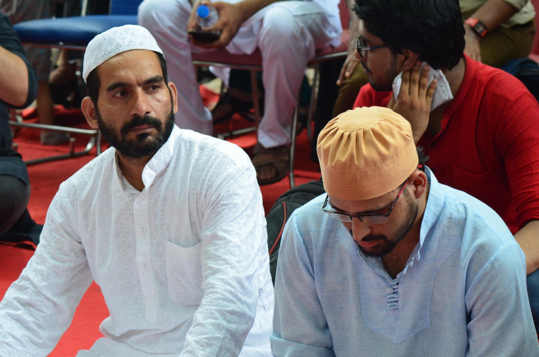 Eid al Adha Kashmir 2019 photo 2