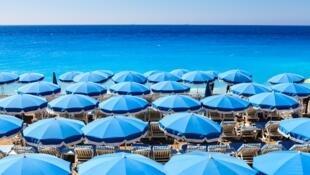 Medidas anunciadas pelo governo visam salvar o turismo nacional.