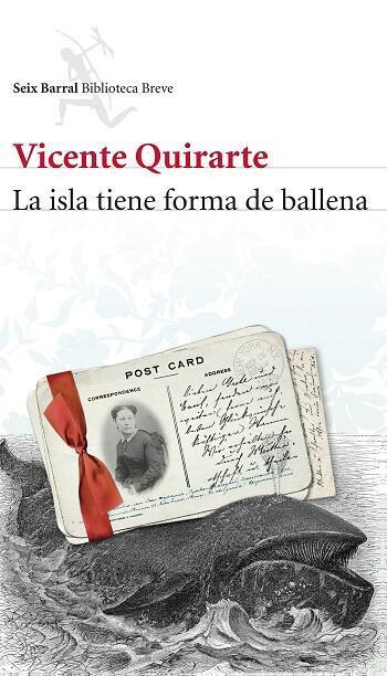 Vicente Quirarte en su biblioteca.
