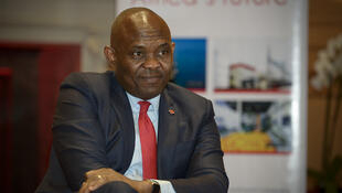 Elumelu ranks as 31st richest man in Africa with a net worth of 700 million dollars, according to Forbes