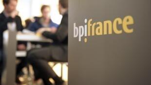 بانک دولتی سرمایه گذاری فرانسه به شرکتهای خصوصی کمک می کند تا به ایران بروند