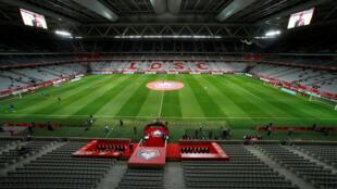lille stadium_3_SOCCER-FRANCE-LIL-NAN-REPORT