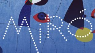 """La retrospectiva """"Miró2 estará abierta hasta el 4 de febrero."""