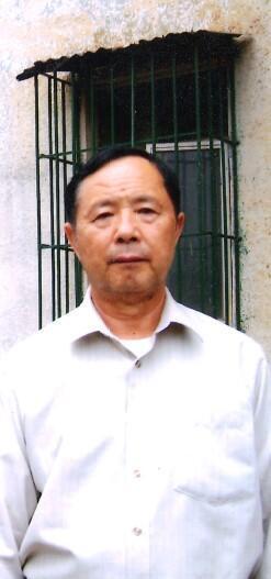 书商姚文田因走私罪名被大陆警方羁押,疑因出版《中国教父习近平》而起。